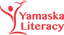 Yamaska Literacy Council