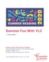 YLC- Activity Booklet_Page_01